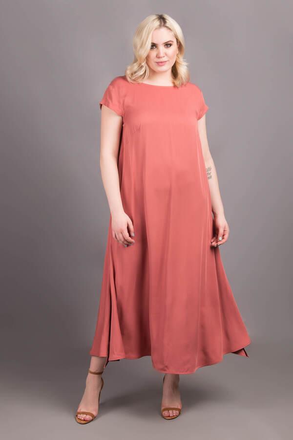 Сукня-P30018P