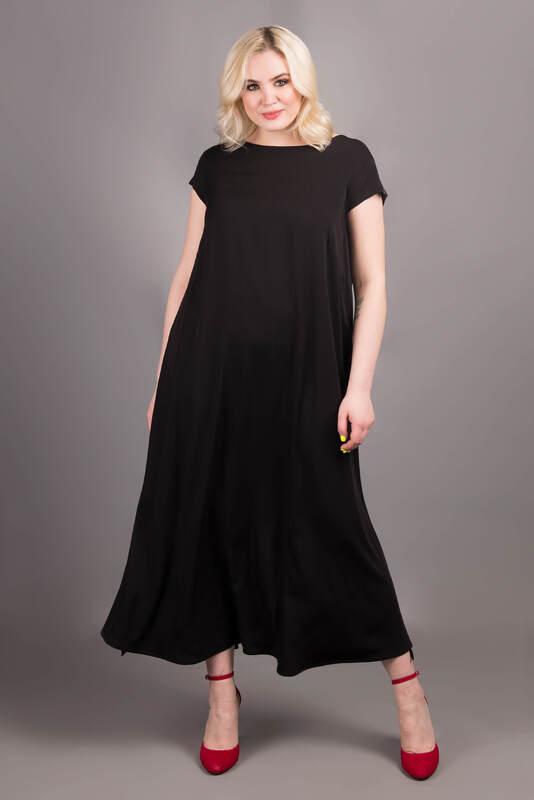 Платье-P30018