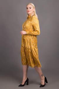 Сукня-P30028O