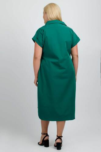 Сукня-P30029P