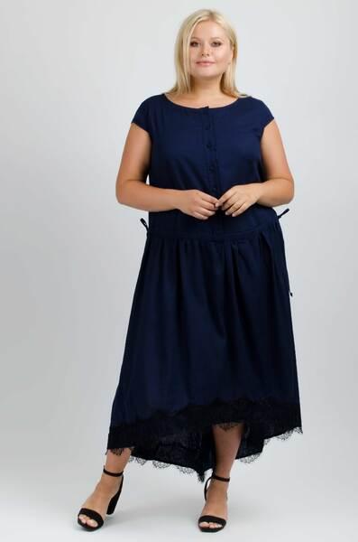 Сукня-P30036O
