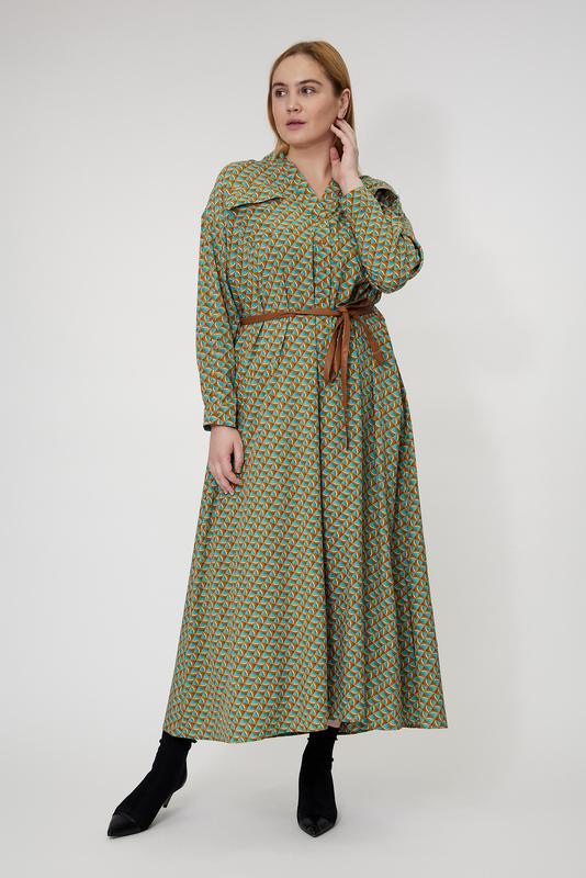 Платье-P33000